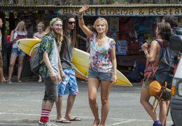 Sex on the Beach 2 - Down Under - Mit dem Rucksack...ause.