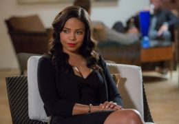 Perfect Guy - Sanaa Lathan