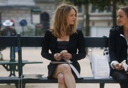 French Women - Was Frauen wirklich wollen - Rose...mmen.