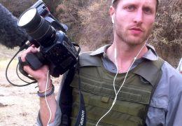 Cartel Land - Regisseur Matthew Heineman