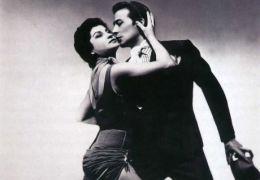 Ein letzter Tango - María Nieves und Juan Carlos Copes