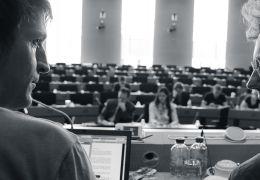 Democracy - Im Rausch der Daten - Jan Philipp...drath