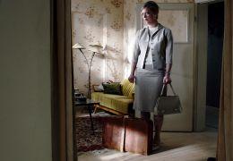 Junges Licht - Mutter Liesel (Lina Beckmann)