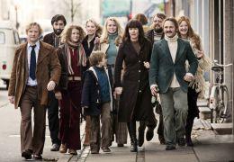 Die Kommune - Thomas Vinterbergs DIE KOMMUNE im...Kino
