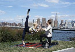 Streetdance New York - Ruby (Keenan Kampa) und...rall.