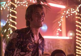 Everybody wants some!! - Jake (Blake Jenner) und Dale...iern.