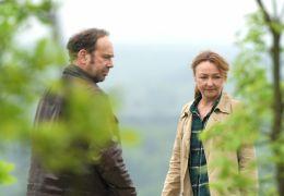 Ein Kuss von Beatrice - Paul (Olivier Gourmet) und...zvous