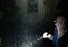 Blair Witch - James (James Allen McCune)