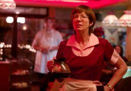 I, Tonya - Tonyas Mutter (Golden Globe-Gewinnerin...nney)