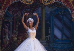Der Nussknacker und die vier Reiche - Die Ballerina...land)