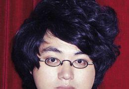 Diamond Island - Regisseur Davy Chou