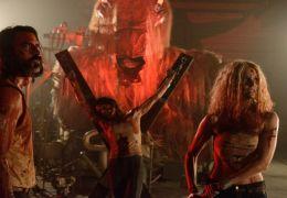 31 - eff Daniel Phillips, Sheri Moon Zombie