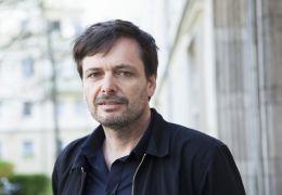 In My Room - Regisseur und Drehbuchautor Ulrich Köhler