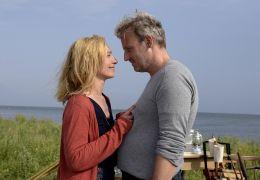 Ein Sommer in Dänemark -  Sandra Borgmann und Peter...tmann
