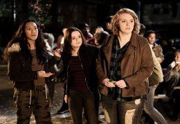 Wish Upon - Die drei Freundinnen Clare (Joey King),...arty.