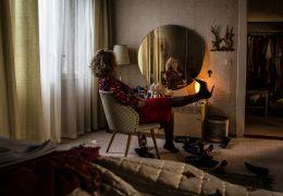 In Zeiten des abnehmenden Lichts - Irina (Evgenia...ertig