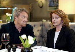 Almuth und Rita - Zwei wie Pech und Schwefel - Klaus:...erger
