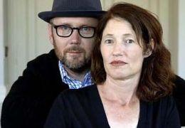 Jonathan Dayton und Valerie Faris, 'Little Miss...2006
