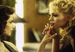 Showgirls - Elizabeth Berkley als Nomi Malone, Gina...nnors