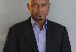 I Am Not Your Negro - Raoul Peck