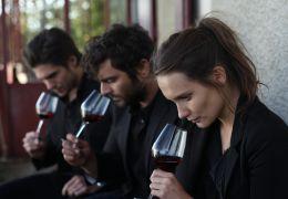 Der Wein und der Wind - Fran ois Civil, Pio Marma...ardot