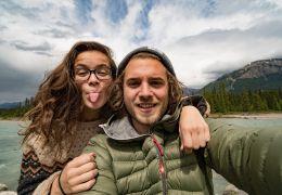Expedition Happiness - Felix Starck, bekannt durch...gli .