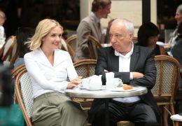 Die Sch'tis in Paris - Eine Familie auf Abwegen -...and).