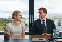 Ein schrecklich reiches Paar -  Lisa Martinek und...einze
