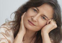 Astrid - Portrait Pernille Fischer Christensen