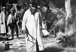 Der Mann der Liberty Valance erschoss - Strother...tewart