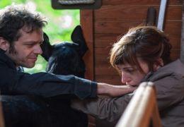 Aus Liebe zum Tier - Jonathan Zacca  (als Cédric) und...elle)