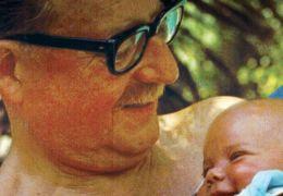 So war mein Großvater Salvador Allende
