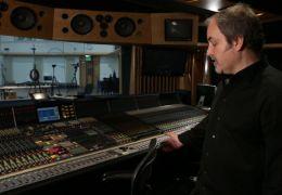Score - Eine Geschichte der Filmmusik - David Arnold...tudio
