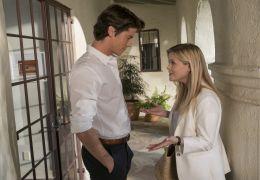 Liebe zu Besuch - Alice (Reese Witherspoon)...ist.