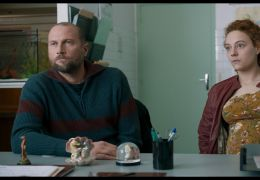Eine bretonische Liebe - Erwan (Fran ois Damiens) ist...Arzt