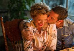 Film Stars Don't Die in Liverpool - Annette Benning...urner