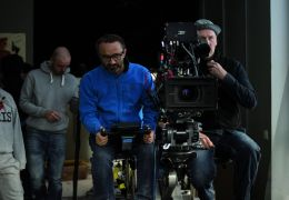 Loveless - Regisseur (Andrey Zvyagintsev) und...hman)