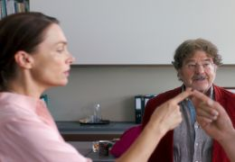 Die Wunderübung - Paartherapeut Harald (Erwin...Übung