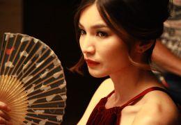 Intrigo - In Liebe Agnes - Gemma Chan (Henny)