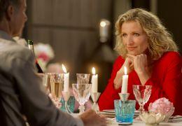 Liebe bringt alles ins Rollen - Dinner für zwei -...LAMY)
