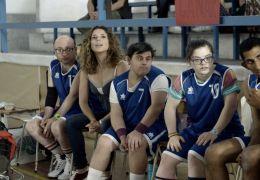 Wir sind Champions - Marco (Javier Gutiérrez)...Spiel