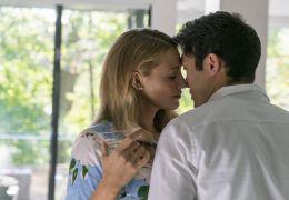 Nur ein kleiner Gefallen - Emily (Blake Lively) und...ing).