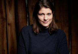 Pelikanblut - Aus Liebe zu meiner Tochter - Katrin Gebbe