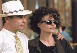 Die Mafiosi-Braut - Dean Stockwell und Michelle Pfeiffer