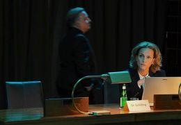 Das Ende der Wahrheit - Dr. Aline Schilling (Claudia...ihen.