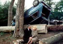 Frau zu verschenken - Michel Serrault und Eleonore Hirt