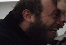 Wintermärchen - Maik (Jean-Luc Bubert) und Thomas...ommi)