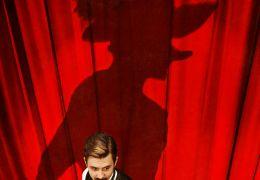 Vorhang auf für Cyrano - Edmond (Thomas Solivérès)...no'.