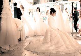 Nur eine Frau - Kein Traum in weiß - Aynur (Almila...eides