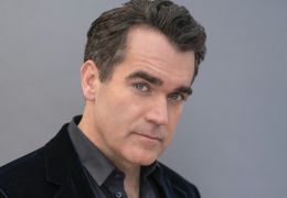 West Side Story - Brian d'Arcy James (Sergeant Krupke)